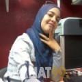 رانة من السعودية 27 سنة عازب(ة)   أرقام بنات واتساب