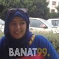 سلطانة من دبي | أرقام بنات | موقع بنات 99