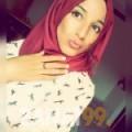 صافية من بنغازي | أرقام بنات | موقع بنات 99