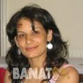 نور هان من البحرين 45 سنة مطلق(ة) | أرقام بنات واتساب