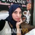 عزيزة من ولاد تارس | أرقام بنات | موقع بنات 99