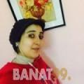 ريهام من الحصن   أرقام بنات   موقع بنات 99