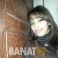 إكرام من القاهرة   أرقام بنات   موقع بنات 99