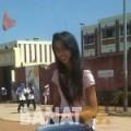 إيمان من دبي | أرقام بنات | موقع بنات 99
