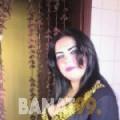 شيماء من دبي   أرقام بنات   موقع بنات 99