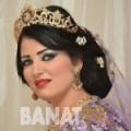 سيرينة من عمان 40 سنة مطلق(ة)   أرقام بنات واتساب