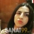 توتة من السعودية 28 سنة عازب(ة)   أرقام بنات واتساب