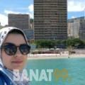 ريهام من الحصن | أرقام بنات | موقع بنات 99