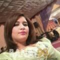 شيمة من بنغازي | أرقام بنات | موقع بنات 99