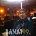 رحمة من سوريا 43 سنة مطلق(ة)   أرقام بنات واتساب