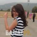 شمس من البحرين 22 سنة عازب(ة) | أرقام بنات واتساب
