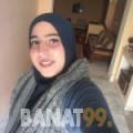 حلوة من القاهرة | أرقام بنات | موقع بنات 99