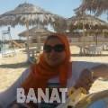 وسيمة من بنغازي | أرقام بنات | موقع بنات 99