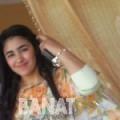 سونة من فلسطين 24 سنة عازب(ة) | أرقام بنات واتساب