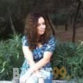 شريفة من القاهرة | أرقام بنات | موقع بنات 99