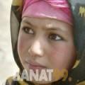 دانة من السعودية 29 سنة عازب(ة) | أرقام بنات واتساب
