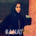دلال من القاهرة | أرقام بنات | موقع بنات 99