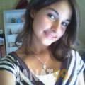 فاطمة من دمشق | أرقام بنات | موقع بنات 99