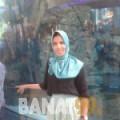 رانية من سوريا 26 سنة عازب(ة) | أرقام بنات واتساب