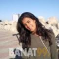 ديانة من بنغازي   أرقام بنات   موقع بنات 99