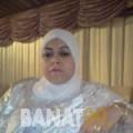 إسلام من دمشق | أرقام بنات | موقع بنات 99