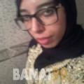 دعاء من فلسطين 26 سنة عازب(ة)   أرقام بنات واتساب