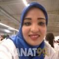 عالية من محافظة سلفيت | أرقام بنات | موقع بنات 99