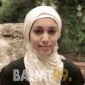 رحمة من دبي | أرقام بنات | موقع بنات 99