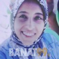 أريج من دمشق | أرقام بنات | موقع بنات 99