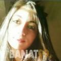 رشيدة من الجزائر 24 سنة عازب(ة) | أرقام بنات واتساب