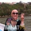 نوال من بنغازي | أرقام بنات | موقع بنات 99