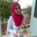 سورية من القاهرة | أرقام بنات | موقع بنات 99