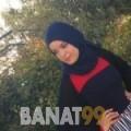 إسلام من صور | أرقام بنات | موقع بنات 99