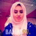 سورية من الإمارات 33 سنة مطلق(ة) | أرقام بنات واتساب
