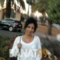 فتيحة من دبي   أرقام بنات   موقع بنات 99