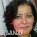 نادين من بنغازي | أرقام بنات | موقع بنات 99