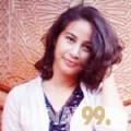 نظرة من محافظة سلفيت | أرقام بنات | موقع بنات 99
