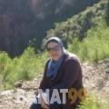 نسيمة من دمشق | أرقام بنات | موقع بنات 99