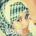 كوثر من دمشق | أرقام بنات | موقع بنات 99