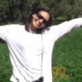 سها من مصر 41 سنة مطلق(ة)   أرقام بنات واتساب