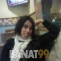 أمال من الأردن 27 سنة عازب(ة) | أرقام بنات واتساب