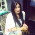 نيلي من دبي   أرقام بنات   موقع بنات 99