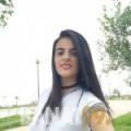 جليلة من البحرين 47 سنة مطلق(ة) | أرقام بنات واتساب