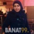لطيفة من الكويت 23 سنة عازب(ة) | أرقام بنات واتساب