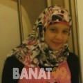 شادة من ليبيا 24 سنة عازب(ة) | أرقام بنات واتساب