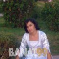 زينب من قسنطينة | أرقام بنات | موقع بنات 99