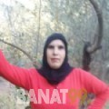 أسية من ولاد تارس | أرقام بنات | موقع بنات 99