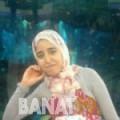 سهام من المغرب 29 سنة عازب(ة) | أرقام بنات واتساب