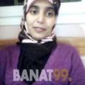 سلوى من القاهرة | أرقام بنات | موقع بنات 99