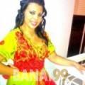نادين من ليبيا 24 سنة عازب(ة) | أرقام بنات واتساب